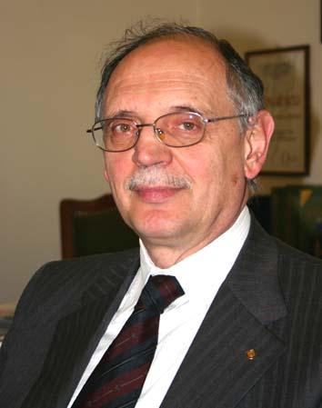 Lotta allevasione fiscale Accordo fra Comune Anci e Ifel  Parma  Repubblicait