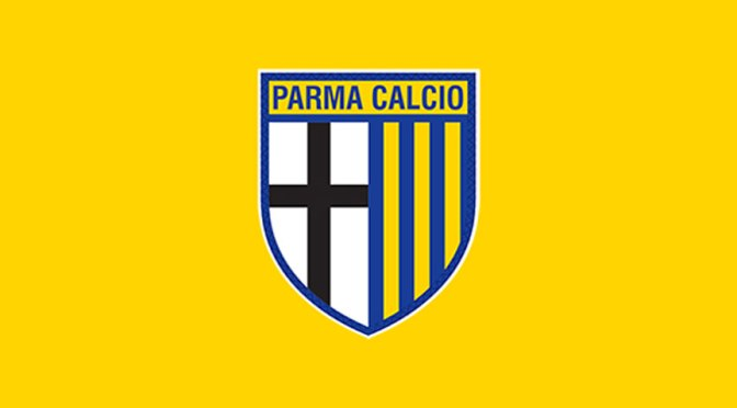 Parma Calcio 1913 official communication