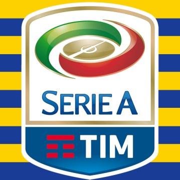 serieA_logo_gialloblu