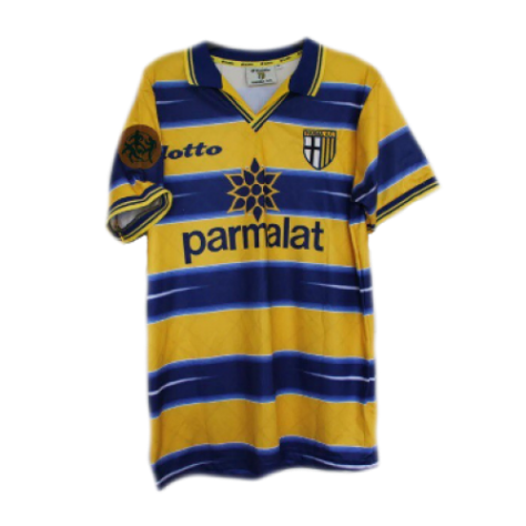 hernan-crespo-parma-shirt-home-1998-1999-1-500x500
