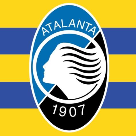 atalanta_away_matches.jpg