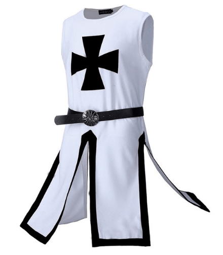 crusader_costume.jpg