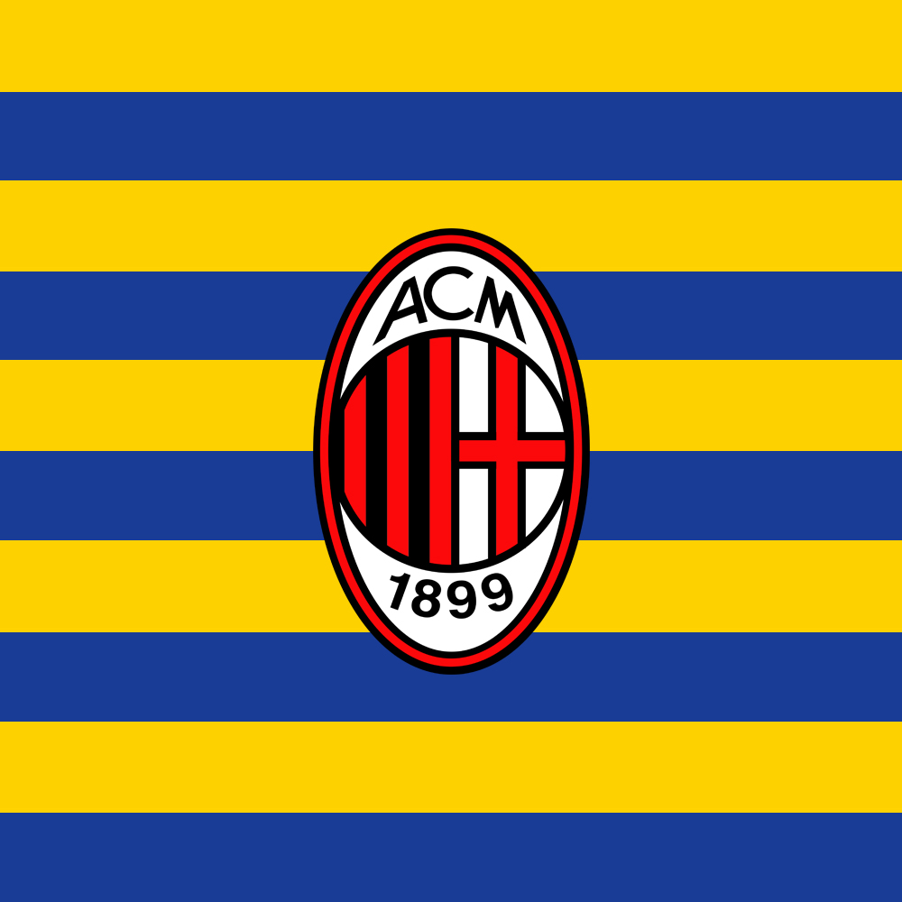 Parma vs AC Milan tickets