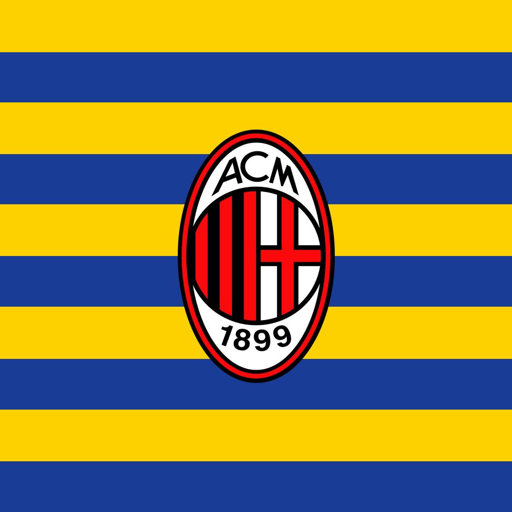 Parma vs AC Milan tickets