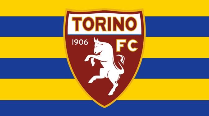 Parma vs Torino比賽門票