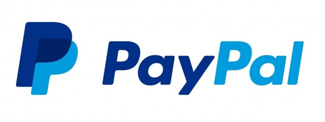 Support Parma Fans Worldwide project with PayPal