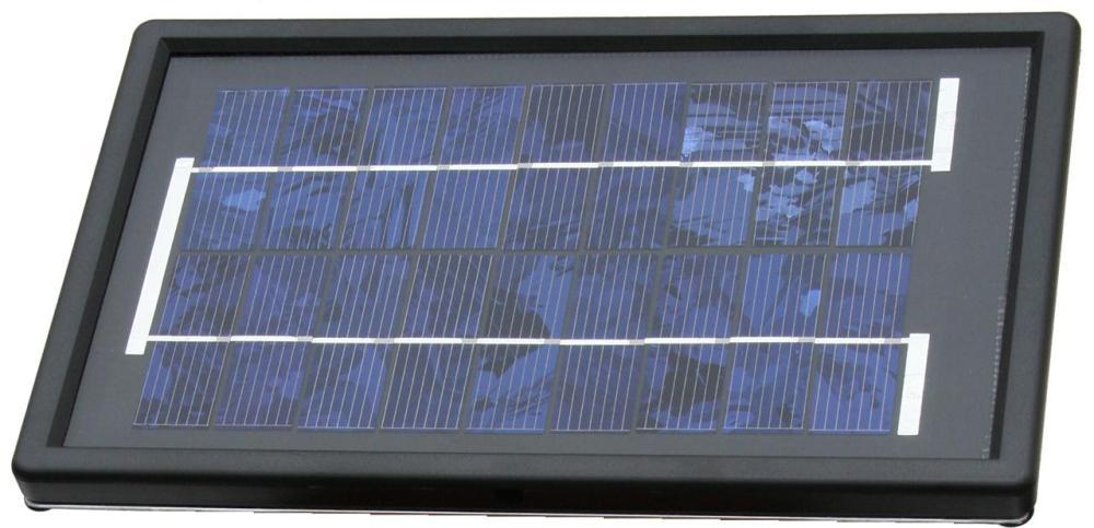 medium resolution of 6 volt solar panel replacement