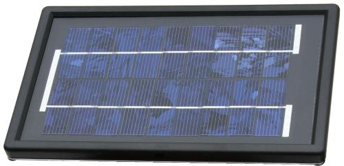 small resolution of 6 volt solar panel replacement
