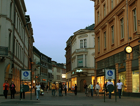 Hauptstrasse_1