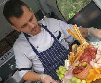 Catering_compressed