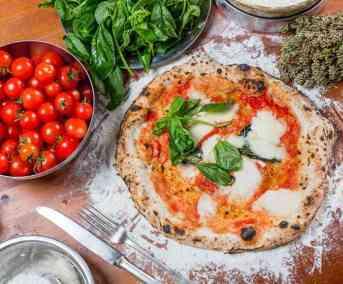 Pizza_compressed