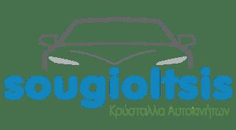 Κρύσταλλα Αυτοκινήτων Παρμπρίζ Σουγιολτσής