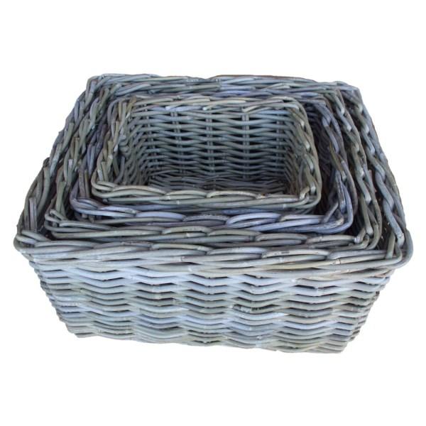 Storage Baskets KGST089A-4