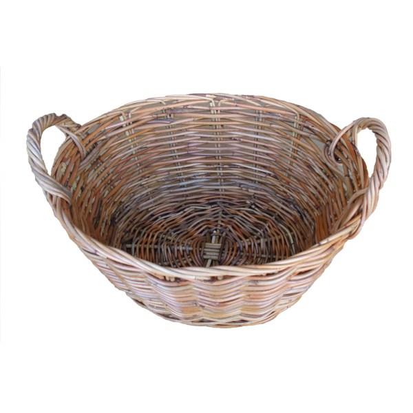 Laundry/Washing Basket SU002A