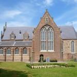 Hofkerk (9)