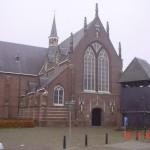 Hofkerk(1)