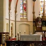 Interieur-Hofkerk-Bergeijk41.jpg