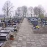 Kerkhof 't Loo(1)