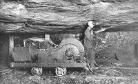 coal-story sixteen tons