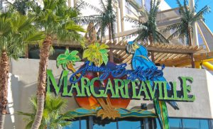 margaritaville mar-a-lago parody project