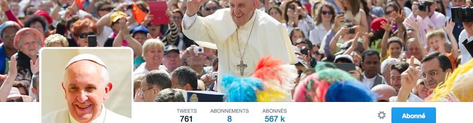 @Pontifex_fr