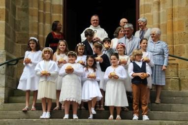 communion 10.06.2018 162
