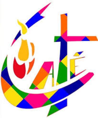 Caté en basque reporté au 16 novembre 2019