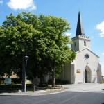 St Sornin 3