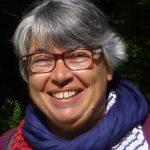 Sylvie BICHET