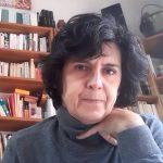Emmanuelle BARSKY