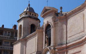 Eglise du Var