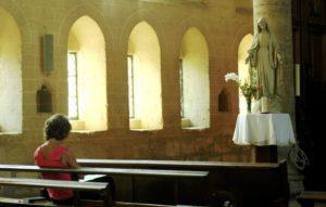Retraite spirituelle