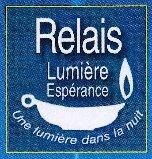 logo officiel Relais