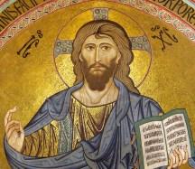 le-christ-de-l-annee-de-la-foi