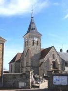 Eglise Notre Dame