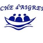 logo-arche3