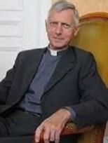 Père Jacques BEILS