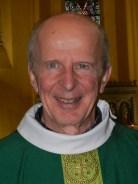 père Nicolas Tiberghien