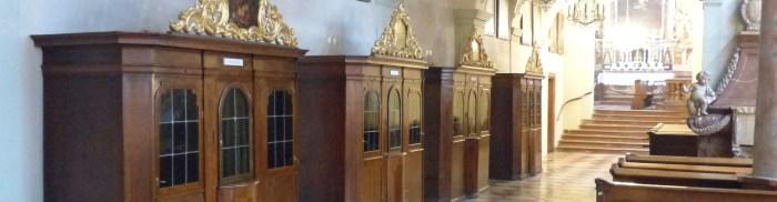 confession-image