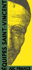 equipe-saint-vincent-logo
