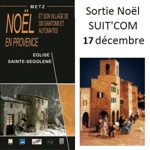 suit-com-sortie-noel2016-1
