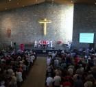 JEM SPO - La Cérémonie religieuse