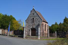dampremy_-_chapelle_saint-ghislain_-_2014-10-04_-_09