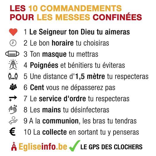 dix command