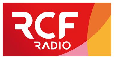 Ecoutez la Radio Catholique Francophone