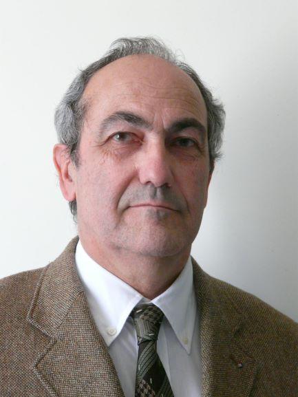 Patrick Mancardi