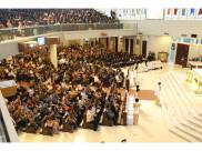 slide3 misa 25th paroki