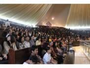 slide5 misa 25th paroki