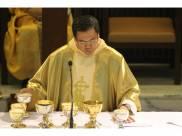 slide6 misa 25th paroki