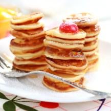 mini-pancake-al-miele